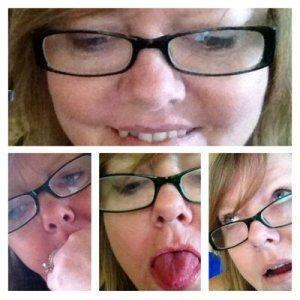 Shelley Lockwood