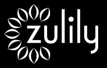 zulily_logo_white_web
