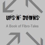 A Fibro Tale My Fibromyalgia Life Story